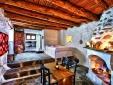 Aspros Potamos Crete self catering hotel near the coast