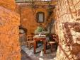 Aspros Potamos Crete self catering hotel con encanto