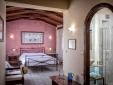 Veneto Exclusive Suites crete Hotel b&b con encanto