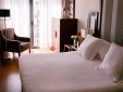 Hotel Pulizer Barcelona Spain Standard Double