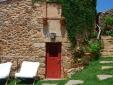 Casa da Cisterna Hotel con encanto Beiras