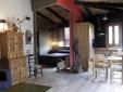 Las horas Perdidas cottage house to rent Madrid Province