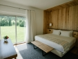 Furnas Lake Villas, Azores, Contemporary