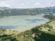 Furnas Lake Villas, Azores, con encanto