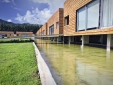 Furnas Lake azores Sao MIguel Hotel apartments