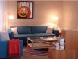 Strohhaus Graun b&b apartments