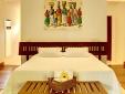Pousada Calypso Trancoso Bahia Brasil Hotel con encanto