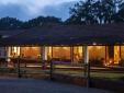 Herdade das Barradas da Serra Grândola Alentejo Portugal Agrotourismo Hotel con encanto