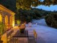 Il Cannito costa amalfitana hotel con encanto b&b