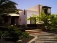 terraza casa uga in casa el morro