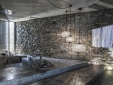 Areias do Seixo hotel lujo boutique design con encanto