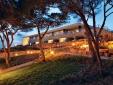 Martinhal Beach Resort & beach Hotel Algarve con encanto
