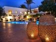 Can curreu Ibiza hotel charming best romantic