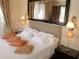 Ca's Pla hotel Ibiza con enacanto