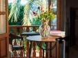 Cas Gasi hotel con encanto ibiza lujo romantico