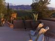 Hotel Akrich Tamsloht Marrakech Marruecos Rural con encanto