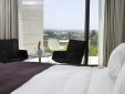 Pousada Palacio de Estoi Hotel Algarve room