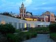 Pousada Palacio de Estoi Hotel Algarve