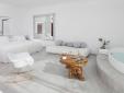 Haceinda Na xamena Ibiza luxus best hotel