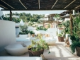 Hacienda Naxamena hotel luxus ibiza