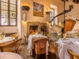 Cas Xorc Hotel Mallorca beste soller boutique con encanto