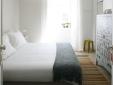 Casa das Janelas com Vista Hotel b&b lisboa  hotel con encanto pequeño bonito precioso