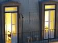 Casa das Janelas com Vista Hotel Lisbon chic and trendy