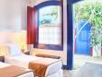 Pousada do Ouro Paraty boutique hotel con encanto