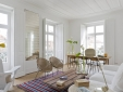 baixa house lisbon boutique design