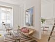 baixa house lisboa boutique design apartamentos para alquilar