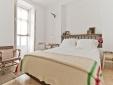 3A Necessidades. Main bedroom