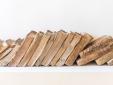 Boutique hotel es cucons Ibiza design con encanto