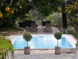 Imani Country House boutique hotel alentejo boutique