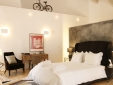 Imani Country House boutique hotel alentejo romantic0