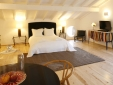 Imani Country House boutique hotel alentejo romantico