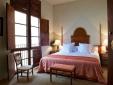 Can Cera Hotel luxury Palma de Mallorca
