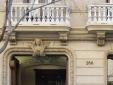 Circa 1905 Hotel Barcelona con encanto