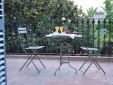 Circa 1905 Hotel Barcelona boutique low budget