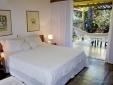 Pousada Pitinga Arraial d'Ajuda - Porto Seguro Hotel boutique romantico