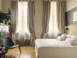 Crossing Condoti b&b hotel Rome luxus