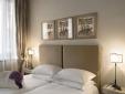 Crossing Condoti b&b hotel Roma lujo con encanto