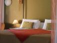 Pousada Coté Sud alagoas  São Miguel dos Milagres hotel boutique