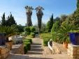 Quinta Bonita Garden 2