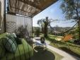 Locanda el cole tuscany hotel design con encanto
