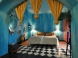 Hotel utopia Cadiz