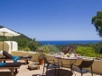 Hotel Can Talaias San Carlos Ibiza Formentera Spain Design