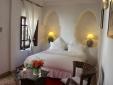 Riad Clementine Marrakech Marruecos de lujo con encanto Hotel