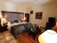 Riad Dar L'Oussia Essaouira Marruecos con encanto de lujo Hotel