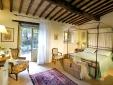 Borgo della Marmotta Umbria Apartments boutique
