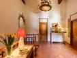 Barosse Jaca hotel con encanto Interior Bathtub